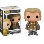 Cabezón Funko POP Jaime Lannister de Juego de Tronos