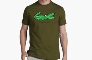 "Camiseta ""Lowcost"""