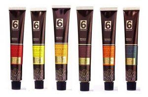 Selección de chocolates gourmet