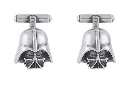 Gemelos de Star Wars