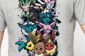 """Camiseta """"Diferentes caminos"""""""