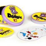 Dobble (Asmodee), juego de mesa