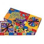 Jelly Bean Boozzled juego de gominolas