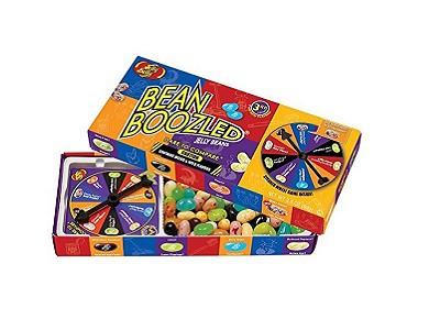 Jelly Belly Boozled juego de gominolas
