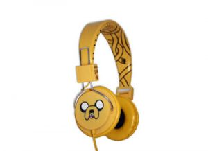 Cascos de Jake the Dog