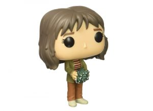 Figura Funko Pop Joyce Stranger Things