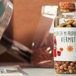 Kit para fabricar Vermut casero