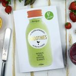 Libro de Smoothies