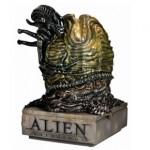 Antología de Alien en edición limitada.