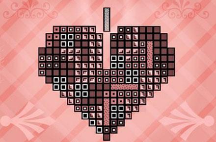 Regalos Frikis para San Valentin, un especial con ideas para todos