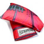 Almohadas de combate