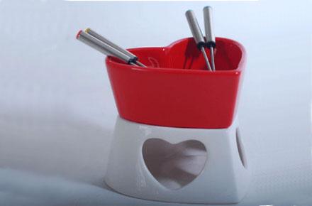 Regalos originales para San Valentin, más propuestas para regalar