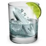 Cubitera Titanic Iceberg