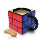 Taza de Rubik