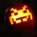Especial Halloween friki 2011