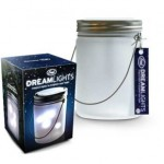 Luces Dream Lights
