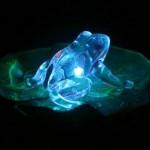 Rana LED