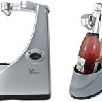 Enfriador de bebidas VinPodium