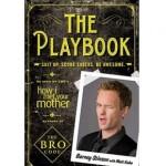 Playbook: Suit up! de Barney Stinson