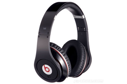 Monster Beats Studio HD