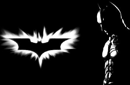 Regalos de Batman, un especial con todo tipo de propuestas