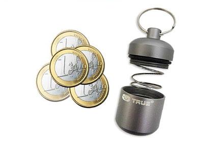 Guarda monedas