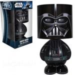 Lampara Darth Vader