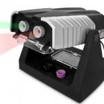 Proyector Laser Show