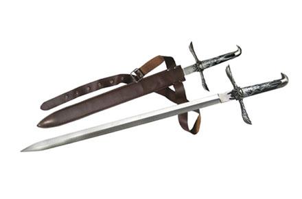 Réplica espada Altair, Assassin's Creed