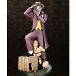 Figura The Killing Joke de Batman
