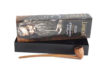 Pipa de Gandalf
