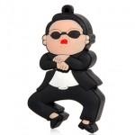USB de PSY Gangnam Style