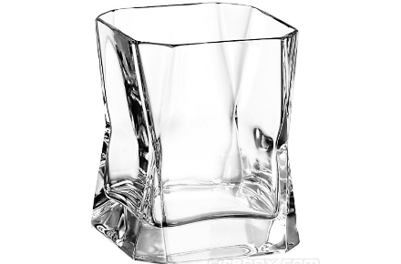 Vaso Whiskey Blade Runner