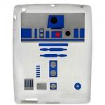 Funda para iPad de R2-D2 para Star Wars