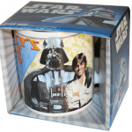 Taza de Star Wars