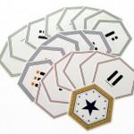 Cartas BattleStar Galáctica