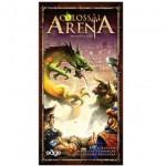 Juego de mesa: Colossal Arena