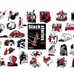 Juego de mesa: Black Stories