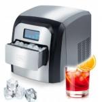 Máquina para hacer cubitos de hielo
