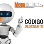 Código promocional de MegaGadgets para el Día del Padre