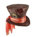 Sombrero del Sombrerero Loco