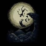 Camiseta Nightmarish Night