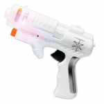 Pistolas electroshock