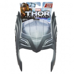 Casco de Thor