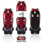 Pendrive Mimobot Darth Maul