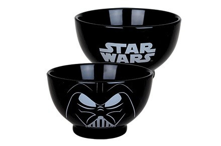 Bol Darth Vader Star Wars