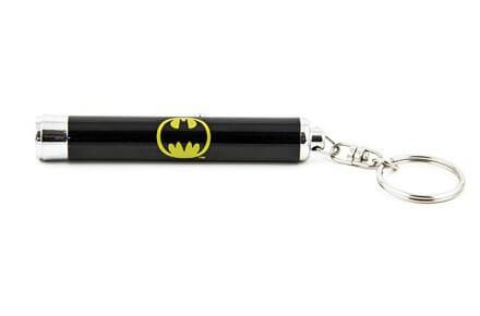 Proyector láser Batman