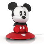 Lámpara Disney SoftPal
