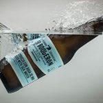 Packs para cerveceros