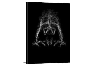 Lienzo Darth Vader de Star Wars